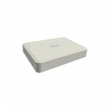 Nvr108b8p Hilook HiLook Series / NVR 4 Megapixel / 8 Canales