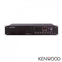 Nxr810k Kenwood Repetidor UHF Con Opcion Para Trunking 450