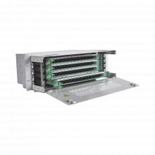 Odu19rpcss96b Fiberhome Distribuidor De Fibra Optica Para 96