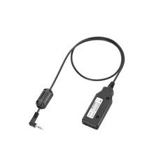 Opc2218lu Icom Cable De Programacion Para Radios IC-F5122DD/