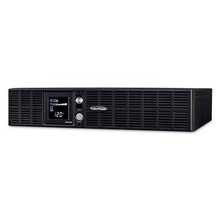 Or2200lcdrt2u Cyberpower UPS De 2000 VA/1320 W Topologia Li