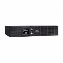 OR2200PFCRT2U Cyberpower UPS 2000 VA/1540 W Topologia Linea