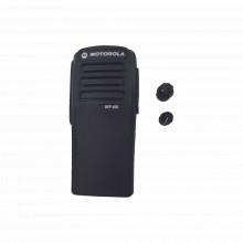 Phcdep450 Phox Carcasa De Plastico Para Radio Motorola DEP45