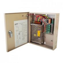 Pl12dc5a Epcom Powerline Fuente De Poder Profesional Para CC