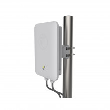Pl502s000arw Cambium Networks Access Point WiFi Industrial C