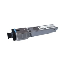 Plt12bplus Tp-link Modulo optico SFP GPON OLT B gpon