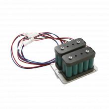 Pmdab905bat Ditec BATERIA DE RESPALDO. mecanismos