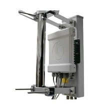 Pmp450c Cambium Networks C054045A001A - Serie PMP 450 - So