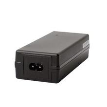 Poe450i Cambium Networks N000065L001B - PoE Para Equipos 450