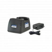 Ppcpro2150 Power Products Cargador Rapido De Escritorio Para
