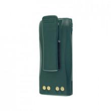 Ppmnn4018 Power Products Bateria De Ni-MH 1600mAh Para Radi