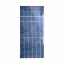 Pro10012 Epcom Powerline Modulo Solar EPCOM POWER LINE 100W