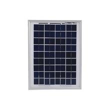 Pro1012 Epcom Powerline Modulo Fotovoltaico Policristalino 1