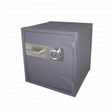 Procafte6b Accesspro Caja Fuerte De Seguridad / Combinacion