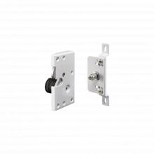 Proeb210 Accesspro Cerradura Electrica Para Puertas Corrediz