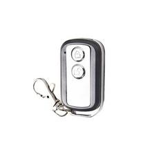 Prot400 Accesspro Control Remoto Adicional Para PROR400 cont