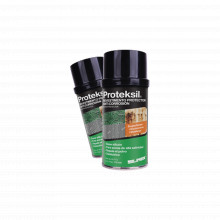 Proteksil Silimex Revestimiento Protector Anti-corrosion En