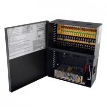 Ps18dc10upc Epcom Powerline Fuente De Poder Profesional Para