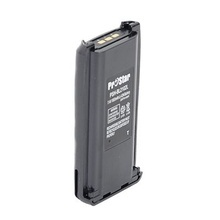Psbl2102l Prostar Bateria De Li-ion 1800 MAh. Para Radios T