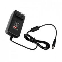 Psd1202d Epcom Powerline Adaptador De Pared 12 Vcc 2 A V