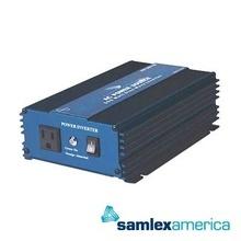 Pst30s12a Samlex Inversor De Onda Sinusoidal Pura CD-CA 3