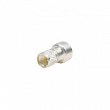 Pt4000002 Rf Industriesltd Adaptador UNIDAPT Hembra A Mini-