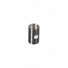 Pt4000150 Rf Industriesltd Adaptador Universal Hembra UNIDA