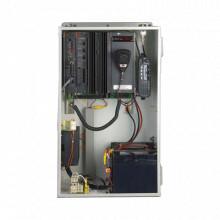 Q860000236 Federal Signal Industrial Cargador de Baterias P
