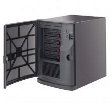 RBM0220008 BOSCH BOSCH VDIP5248IG4HD- DIVAR IP 5000 ALL IN