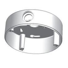 RBM040005 BOSCH BOSCH VVDA70112SMB - Caja de montaje para F
