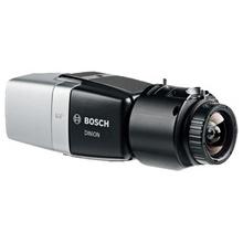 RBM044023 BOSCH BOSCH VNBN80052BA - Camara IP 5 MP / STARLI
