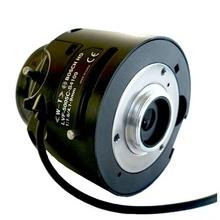 RBM050007 BOSCH BOSCH VLVF5005CS4109 - Lente de 5 MP / SR I