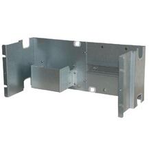 RBM069009 BOSCH BOSCH AAECPANEL19UPS - Placa de montaje par