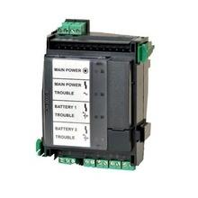 RBM109040 BOSCH BOSCH FBCM0000B - Modulo controlador de bat