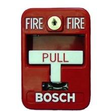 RBM109111 BOSCH BOSCH FFMM325A - Estacion manual sencilla /