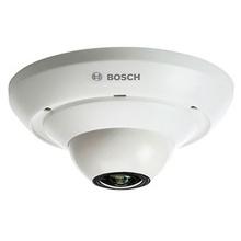 RBM115001 BOSCH BOSCH VNUC52051F0 - Camara IP domo FISHEYE