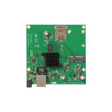 Rbm11g Mikrotik Tarjeta CPU Doble Nucleo A 800MHz Ranura Mi