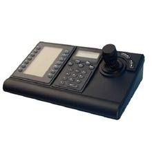 RBM128002 BOSCH BOSCH VKBDUNIVERSAL- TECLADO INTUITKEY/ PAR
