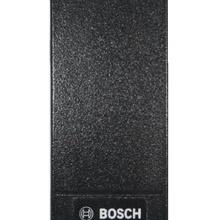 RBM139001 BOSCH BOSCH AARDSER10WI - Lectora para control de