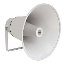 RBM401024 BOSCH BOSCH MLBC348200 - Altavoz de 25W / Tension
