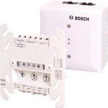 RBM427018 BOSCH BOSCH FFLM4204CONS - Modulo de interconexio