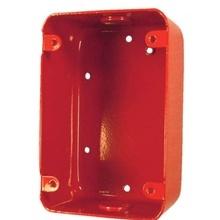 RBM4290021 BOSCH BOSCH FFMM100SBBR - Caja posterior para es