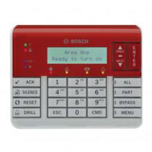 RBM430001 BOSCH BOSCH IB925F - Teclado compatible con panel
