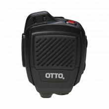 Revonc2 Otto Microfono-Bocina Bluetooth Revo NC2 Con Cancela