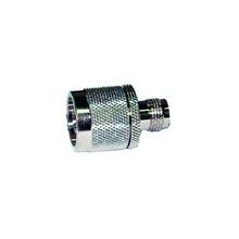 Rft1233 Rf Industriesltd Adaptador De Conector TNC Hembra A