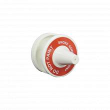 Rp5222 Safe Fire Detection Inc. Punto Conico De Muestreo De