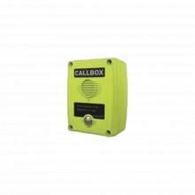 Rqx417dmr Ritron Callbox Digital DMR Intercomunicador Via R