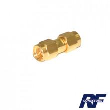 Rsa34031 Rf Industriesltd Adaptador Tipo Barril De Conecto