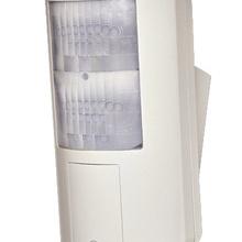 RSC018030 RISCO RISCO RK350DT - BEYOND Sensor De Movimiento