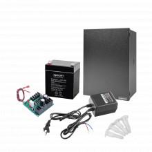 Rt1640elkpl4 Epcom Powerline Kit Con Fuente ELK Products E